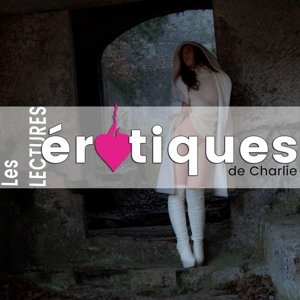 Contes & légendes érotiques arthuriennes